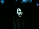 Personal Jesus (Dirty Version)/Marilyn Manson