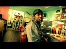 Shorty Wanna Ride (MTV Version, Closed Captioned)/Young Buck