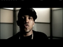 On Fire (Explicit, Closed Captioned)/Lloyd Banks