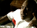 Why (Super Clean Version, Closed Captioned) (feat. Anthony Hamilton)/Jadakiss