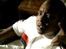 ホワイ (feat. Anthony Hamilton)/Jadakiss