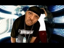 Git Up (Uncut Version)/D12