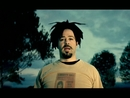 She Don't Want Nobody Near (Closed Captioned)/Counting Crows