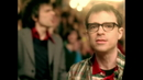 Beverly Hills (Closed Captioned)/Weezer