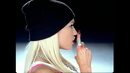 Hollaback Girl (Super Clean Version, Closed Captioned)/Gwen Stefani