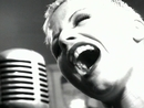 Ode To My Family (USA Radio Version)/The Cranberries