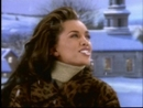 Save The Best For Last (Closed Captioned)/Vanessa Williams
