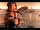 Tease Me Please Me/Scorpions