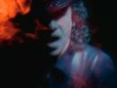 Alien Nation/Scorpions