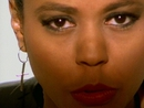 Gypsy Woman (She's Homeless)/Crystal Waters