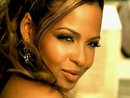 Whatever U Want (feat. Joe Budden)/Christina Milian