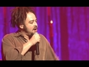 If I Could Give All My Love or Richard Manuel Is Dead/Counting Crows