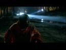 So Seductive (feat. 50 Cent)/Tony Yayo