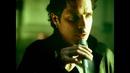 Be Yourself (Album Version, Closed Captioned)/Audioslave