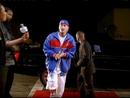 アス・ライク・ザット/Eminem