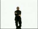 Whoknows/Musiq Soulchild