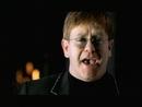 Written In The Stars/Elton John, LeAnn Rimes