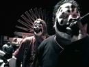 Tilt-A-Whirl/Insane Clown Posse