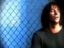 In It For Love/Richie Sambora
