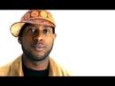 Waitin' For The DJ (feat. Bilal)/Talib Kweli