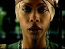 Love Of My Life (An Ode To Hip Hop) (without Film Footage) (feat. Common)/Erykah Badu