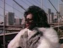 On My Own (feat. Michael McDonald)/Patti LaBelle