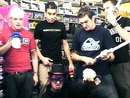 Understatement (Closed Captioned / Edited)/New Found Glory