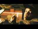 The Life (MTV Version)/Styles, Pharoahe Monch