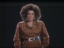 Oh, People/Patti LaBelle