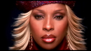 ユア・チャイルド/Mary J. Blige featuring Method Man