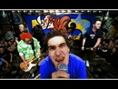 Hit Or Miss/New Found Glory