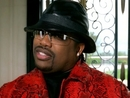 Keep Lovin' You (MTV Version)/Dave Hollister