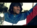 Ghetto Rock (Clean Version, Closed Captioned)/Mos Def