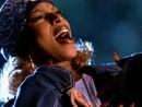 ユー・ドント・ハヴ・トゥ・ウォリー/Mary J. Blige featuring Rick Ross