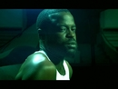 Don't Say Nuthin' (Squeaky Clean Version, Closed Captioned, Stereo)/The Roots