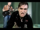 Failure's Not Flattering (What's Your Problem) (Closed Captioned, Revised Audio)/New Found Glory