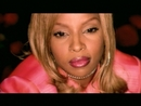 ナチュラル・ウーマン(Day Version)/Mary J. Blige featuring Method Man
