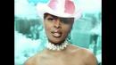 オール・ザット・アイ・キャン・セイ/Mary J. Blige