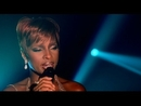 ディープ・インサイドFEAT.エルトン・ジョン/Mary J. Blige