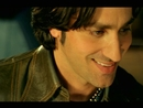 I Don't Have To Be Me ('Til Monday)/Steve Azar