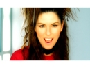 Up! (Red Version)/Shania Twain