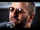 La De Da (Version 2 W/O Noose)/Ringo Starr
