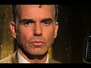 Starlight Lounge (Closed Captioned)/Billy Bob Thornton
