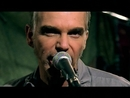 Walk Of Shame (Closed Captioned)/Billy Bob Thornton