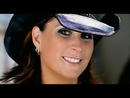 Girls Lie Too (Closed Captioned)/Terri Clark