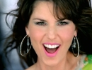 Party For Two (Pop Version with Helmet, Closed Captioned) (feat. Mark McGrath)/Shania Twain