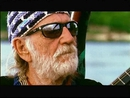 I'm A Worried Man (Closed Captioned)/Willie Nelson