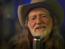 Maria (Shut Up And Kiss Me) (CC w/Alternate WR Edition)/Willie Nelson
