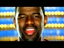 What's It Gonna Be (So So Def Remix) (feat. Jermaine Dupri)/Brian McKnight