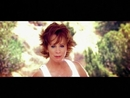 I'm Gonna Take That Mountain (Closed Captioned)/Reba McEntire